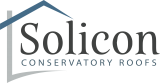 Solicon Conservatory Roofs Logo
